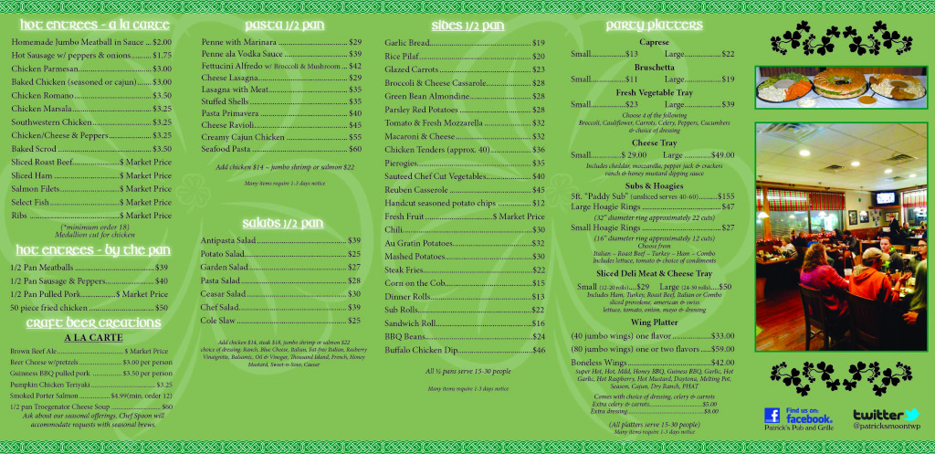 Patricks-Catering-Menu-pg-2-2015